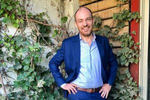 """Kestelboim: """"La pobreza aumentó más de lo que da cuenta el INDEC"""""""