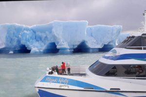 De las Cataratas al Perito Moreno: una agencia de turismo diseñada para la demanda brasileña