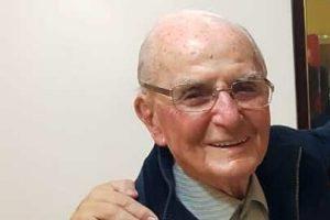 Falleció Santiago Roulet, ex dueño de California y uno de los empresarios más importantes de Misiones