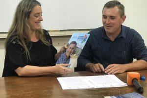 Campo Grande tendrá una extensión de la carrera de Licenciatura en Trabajo Social de la UNaM