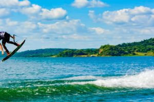 Verano en Misiones: Río, selva, y diversidad para todos