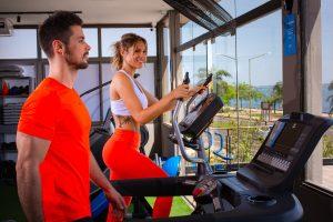 No hay excusas: un gym que abre de 6 a 22 y hasta los domingos