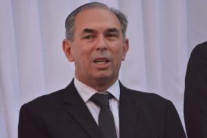 Stelatto anunció un bono de cinco mil pesos para los municipales posadeños