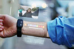 Las seis noticias tecnológicas que marcaron el 2019