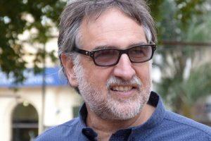 Dobrusin: «El turismo también es una herramienta que ayudará a luchar contra el hambre»