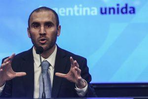 Los desafíos de la economía que recibe Alberto Fernández
