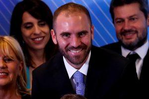 ¿Qué tiene en la cabeza Martín Guzmán, el discípulo de Stiglitz que es ministro de Economía?