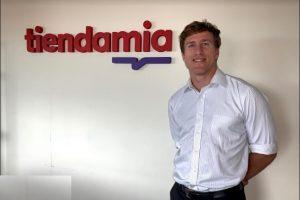 Con la mira puesta en China, Tiendamia designa a un nuevo CEO