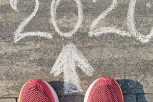 2020: Qué sectores pueden salir del pozo
