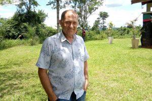El intendente que celebró su cumpleaños 50 en Moconá y le pone una ficha al turismo:  «Ya son 500 personas de El Soberbio que tienen trabajo»