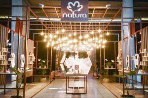 Natura cierra la compra de Avon y crea el cuarto grupo de belleza más grande del mundo