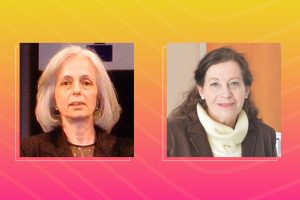 Dos científicas del CONICET serán incorporadas como miembros de la Academia Mundial de Ciencias