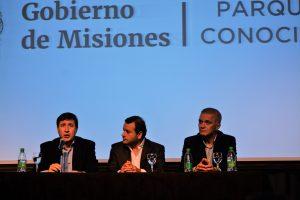 Argentina contra el Hambre: en Misiones 123 mil niños recibirán el beneficio con 325 millones de pesos por mes