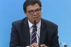 """El Gobierno oficializó el """"aumento solidario"""" para los trabajadores privados: será de $4000"""