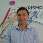 Leopoldo Lucas