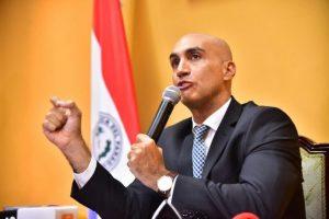 Se detectó un caso sospechoso de coronavirus en Paraguay