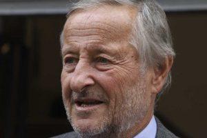 Rattazzi calificó como «brillantes» las medidas de Alberto Fernández