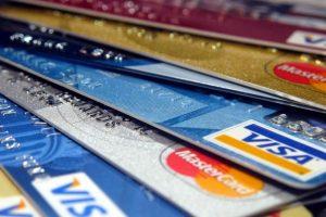 El Banco Macro ofrece una solución para quienes no tienen una tarjeta de débito