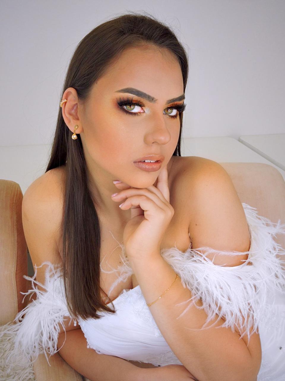 Itapúa tendrá su Reina del Verano 2020