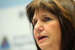 Goerling se suma a la nueva conducción nacional del PRO