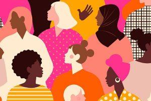 Mayor protagonismo de la mujer en los directorios