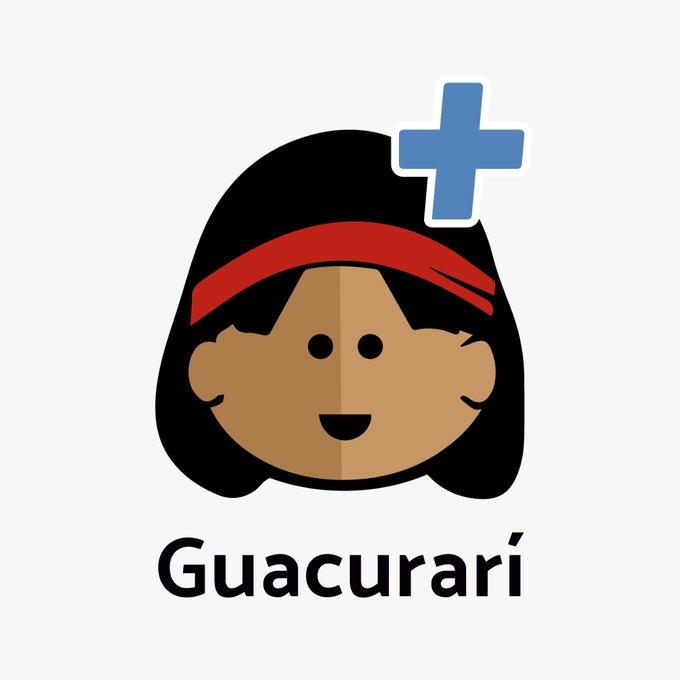 Se presentó una nueva versión de Plataforma Guacurari+ para que el acceso sea más rápido y directo