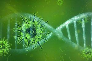 ¿Qué mundo recibe al Coronavirus?