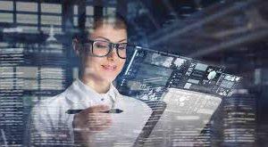 Banco Galicia promueve la inclusión de las mujeres en la industria IT
