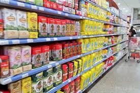 La industria que no para y pone 1 millón de paquetes de yerba mate por día en los hogares en cuarentena