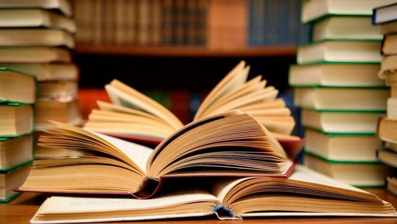 Las editoriales liberan contenidos para promover la lectura en un contexto de pandemia