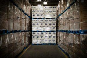 Estados Unidos, Italia, Canadá, Chile y Argentina declaran a la industria de la madera, papel y celulosa como esenciales en medio de la lucha contra el Coronavirus