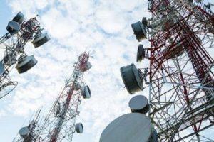 Acuerdo Telecom-Nokia para ofrecer servicios IoT corporativo